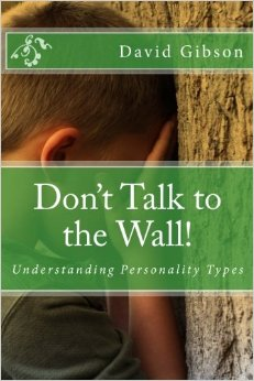 Don't Talk to theWALL