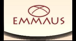 Open Day inEmmaus