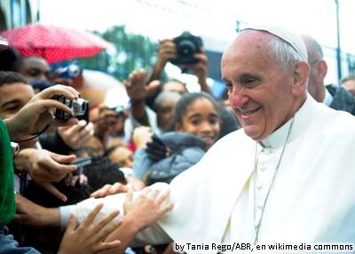 Pope Francis on CatholicEducation
