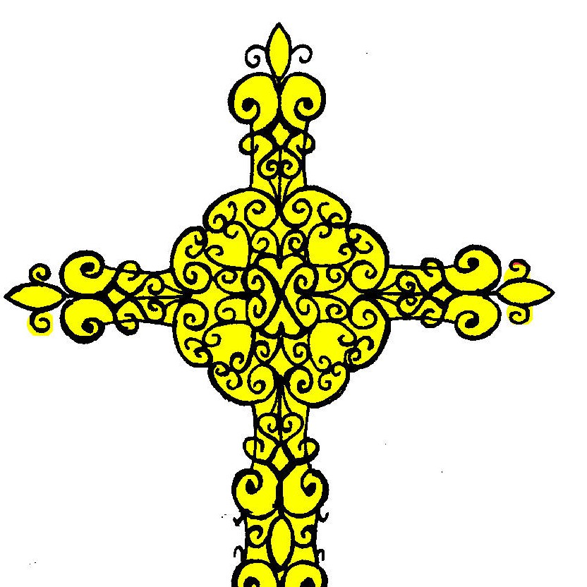 Sign of theCross