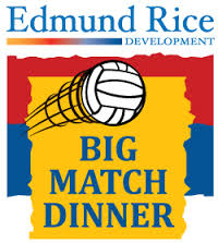 Big Match Dinner a huge success
