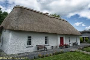 Edmund Rice House (2)