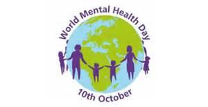 World Mental HealthDay