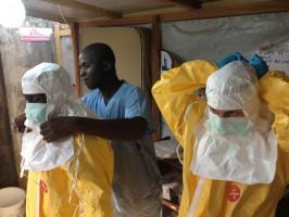 Ebola Update – Edmund RiceDevelopment