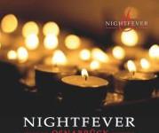 Nightfever in Kilkenny