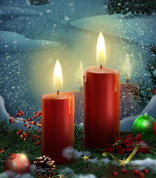 Some Irish ChristmasTraditions