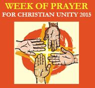 Church Unity Week