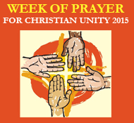 Church Unity Week