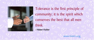tolerance_001