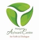 aylward centre