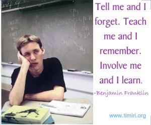 learn_001