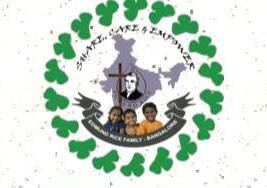 Edmund Rice Family BangaloreNewsletter