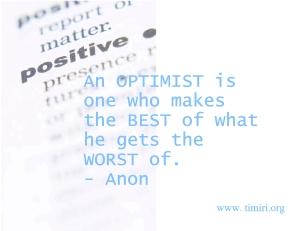 optimist_001