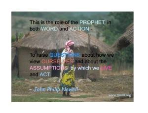 prophet_001