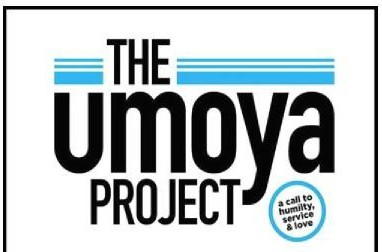 The Umoya Project – South Africa