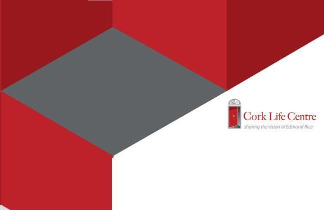 """Cork Life Centre hosts """"Edmund Rice Week""""Conference"""