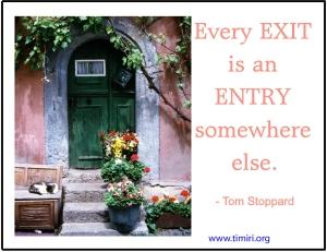 exit_001_edited-1