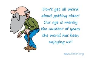 getting older_001