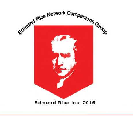 Cork Edmund Rice Schools Interactive Network Celebrations 2015 – ERS INC2015