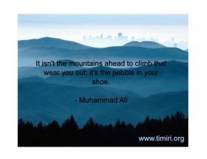 muhammad ali_001