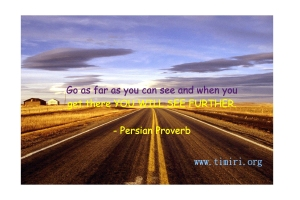 persian proverb_001