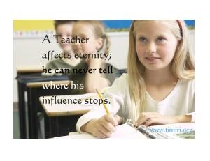 teacher_001