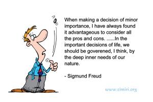 decisions_001