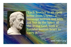 each brother_001
