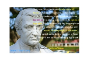 edmund rice feast_001