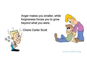 forgiveness_001