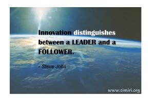 innovation_001