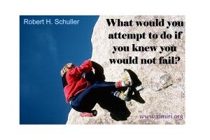 not fail_001