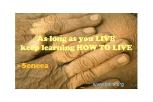 seneca_live_001