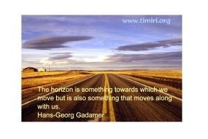 horizon_001