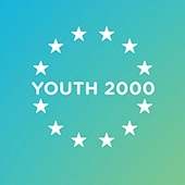 Youth 2000 Summer Festival
