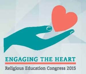 Engaging the Heart – Conference