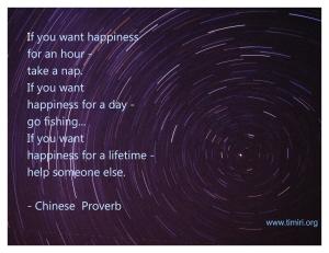 happiness2