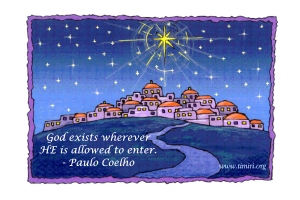 god exists_001