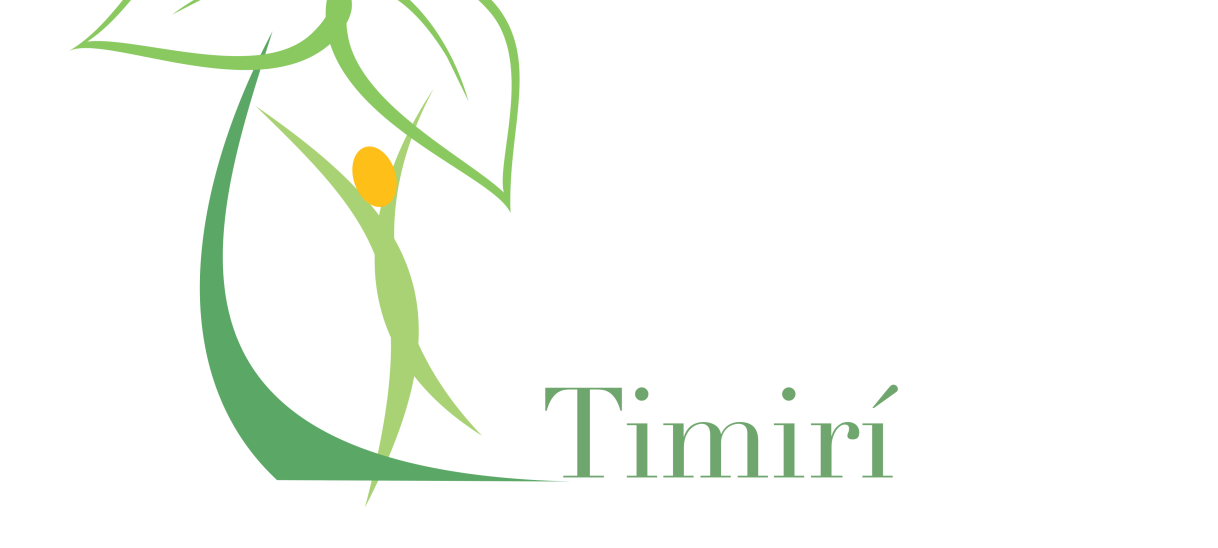 About Timirí